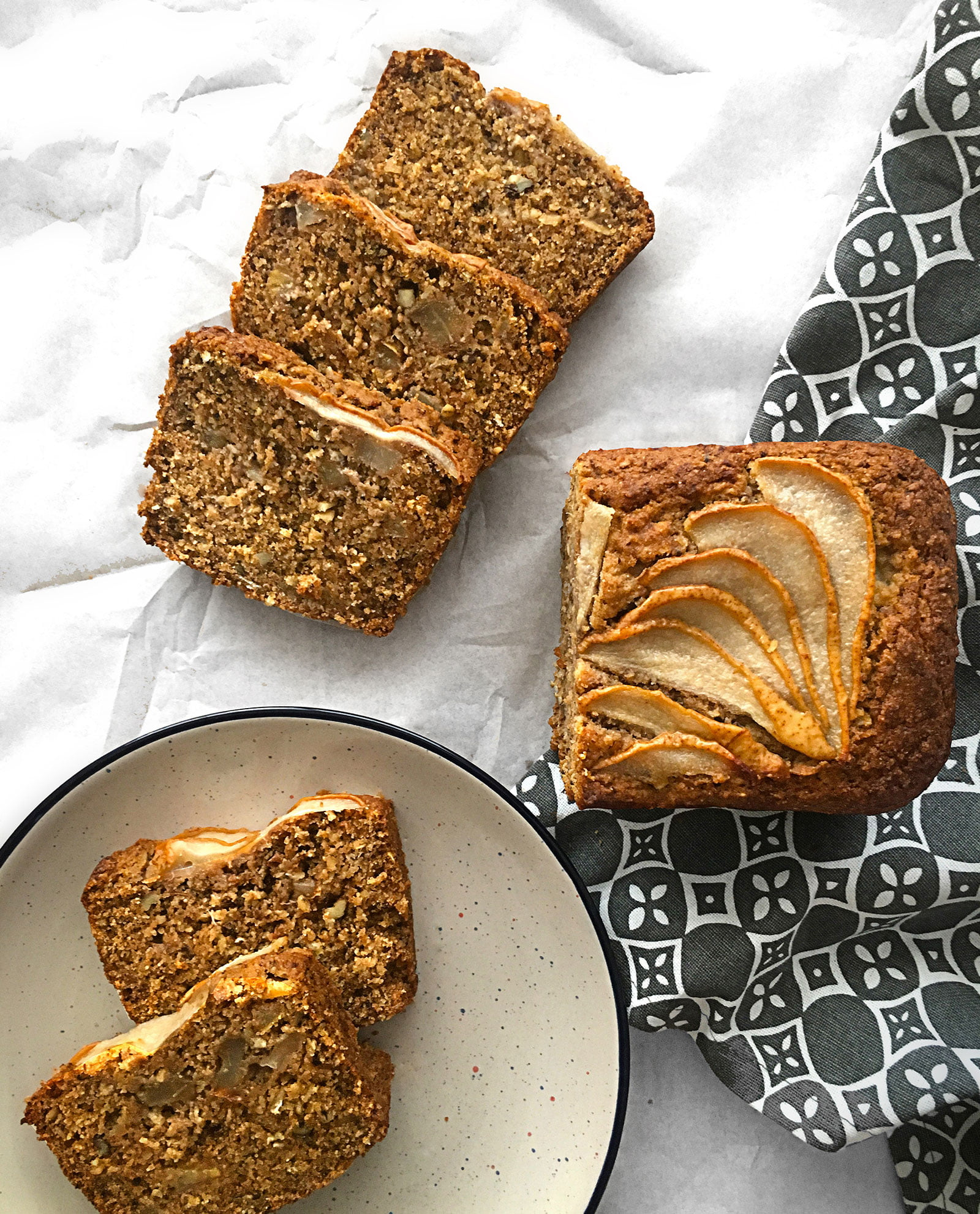 wholesome-spiced-pear-loaf