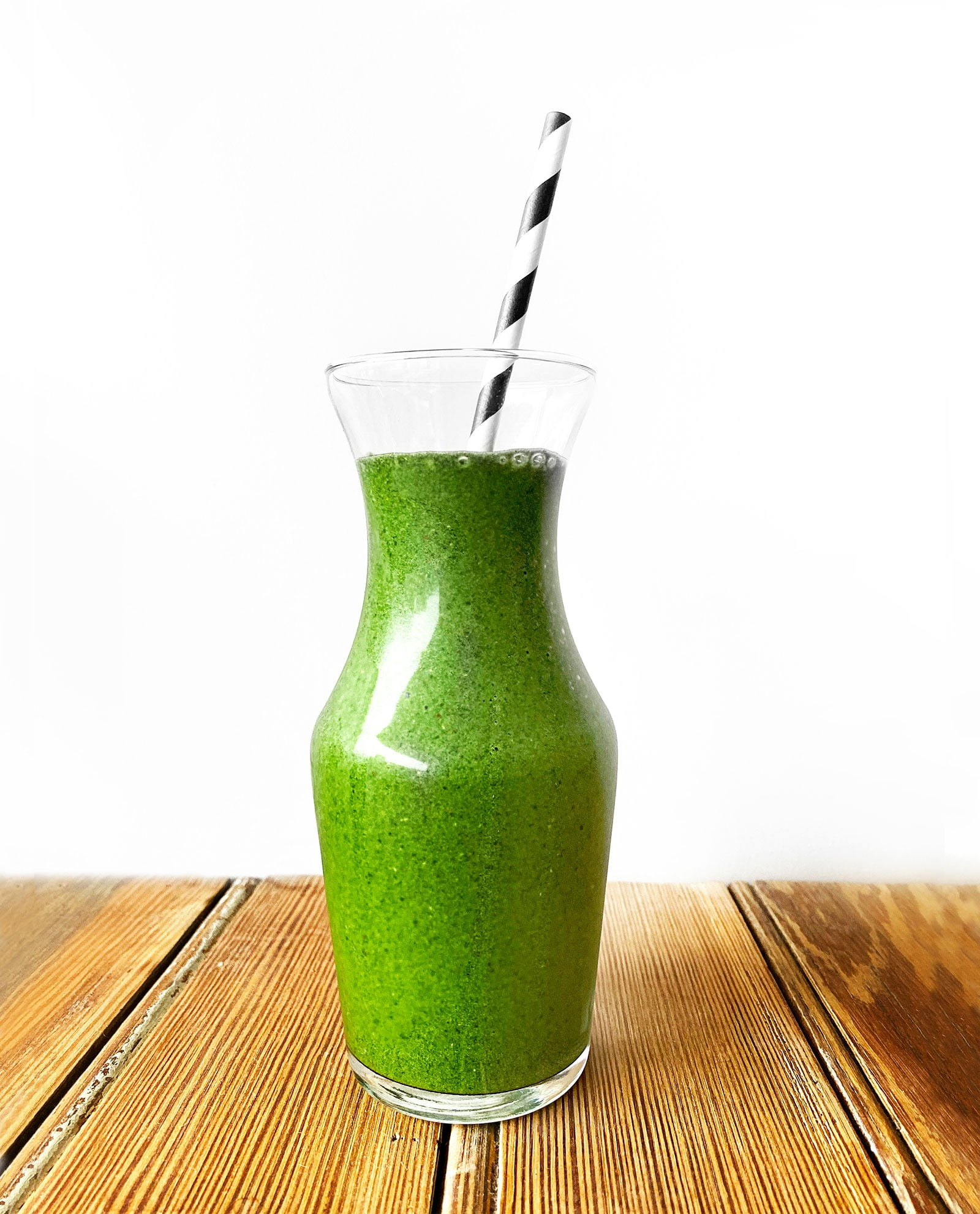 good-for-you-smoothie