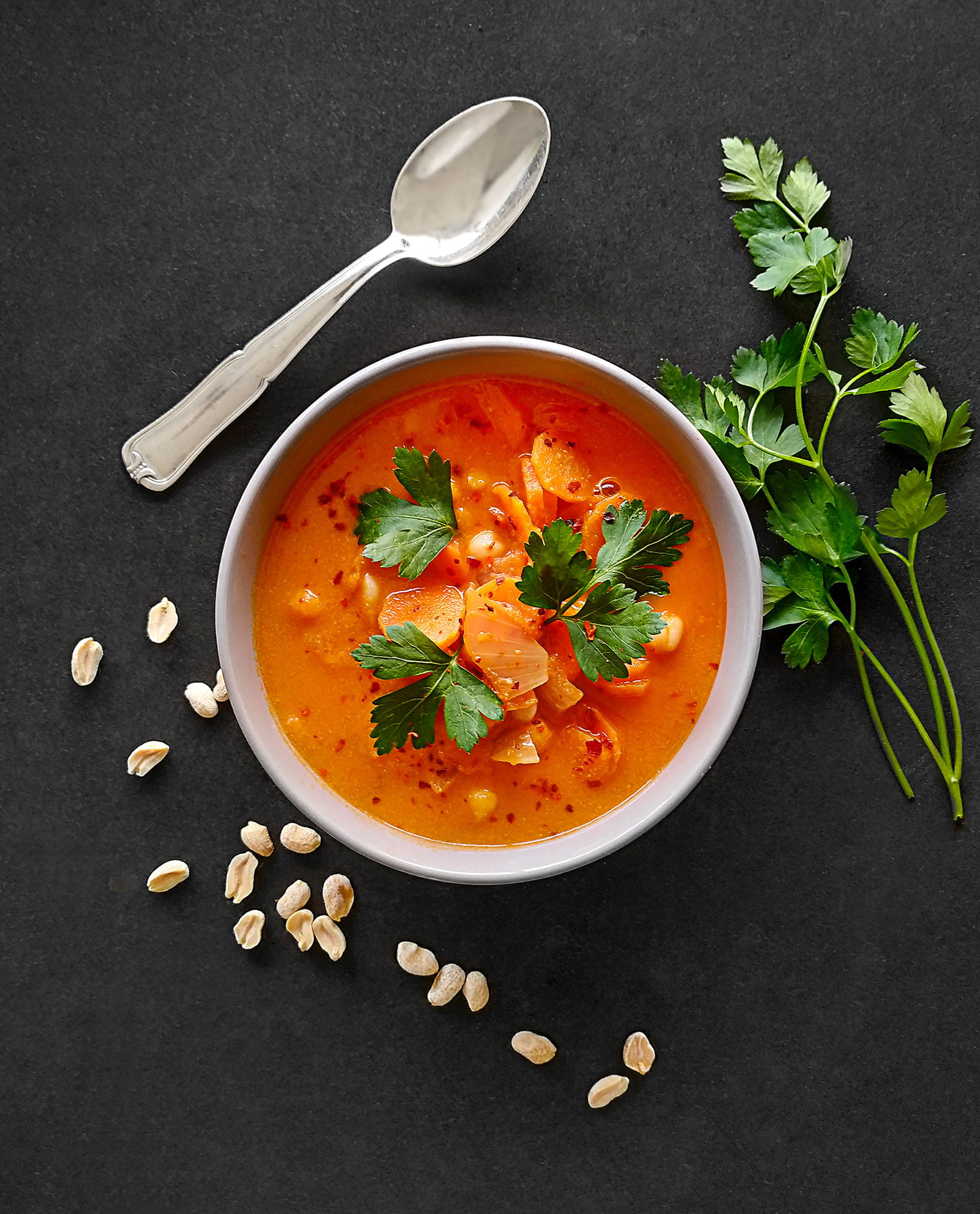 comfy-peanut-carrot-and-chickpea-soup